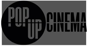 Logo popup Cinema